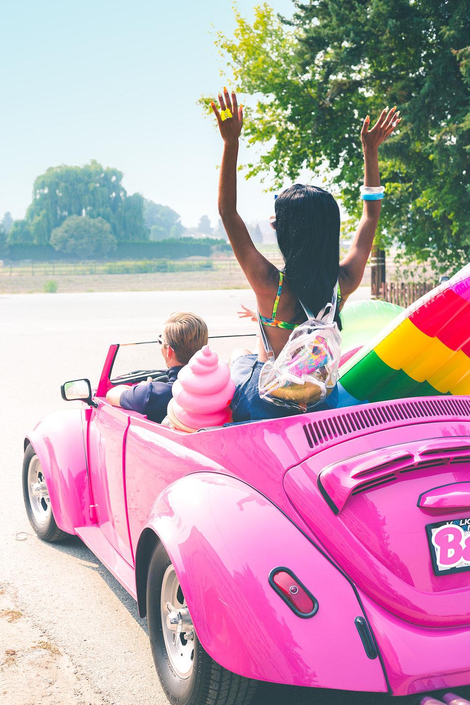 Barbie38.jpg