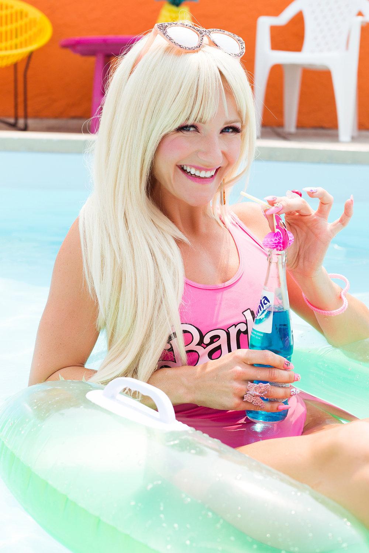 Barbie25.jpg