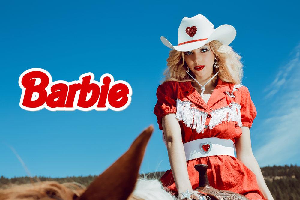 CowgirlBarbie3.jpg