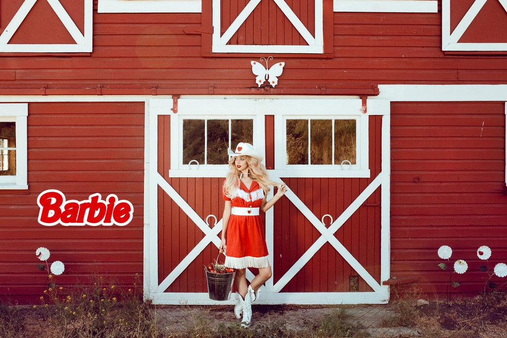 CowgirlBarbie9.jpg