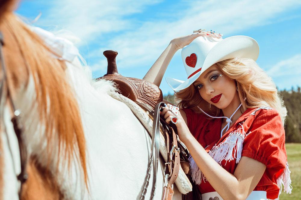 CowgirlBarbie18.jpg