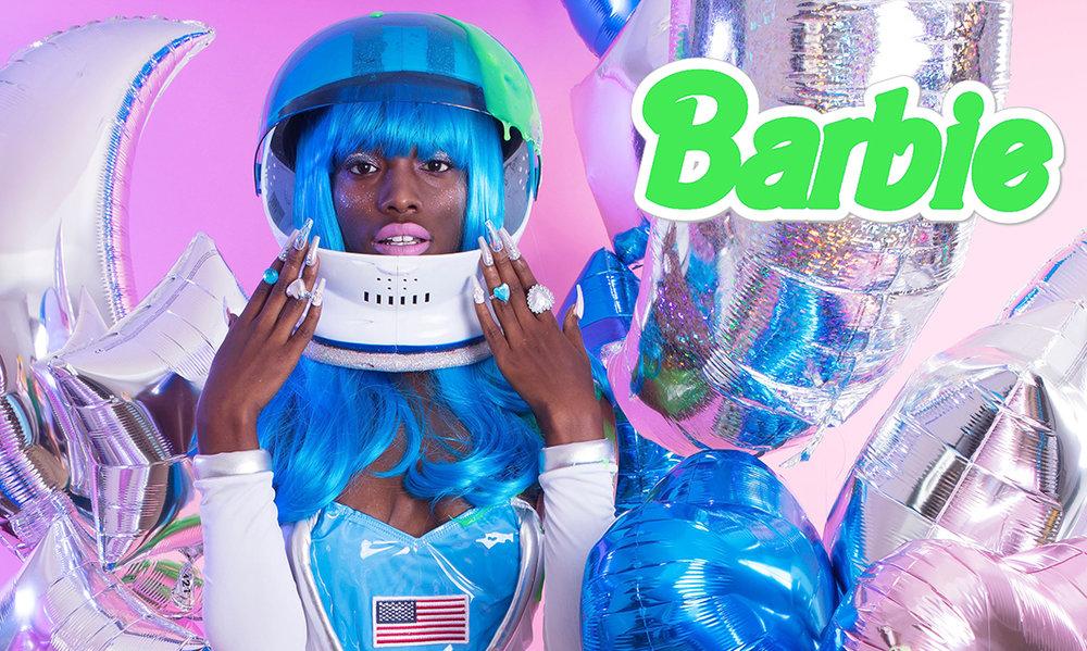 SpaceBarbie23.jpg