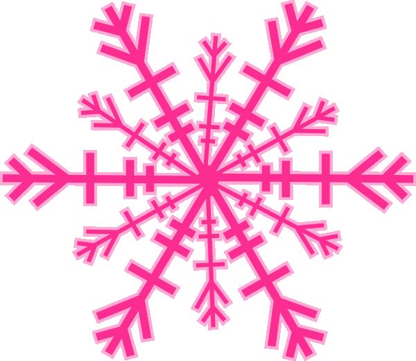 snowflake-hi.png