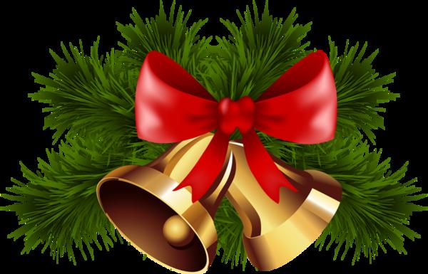 Christmas-PNG-Image-78042.png
