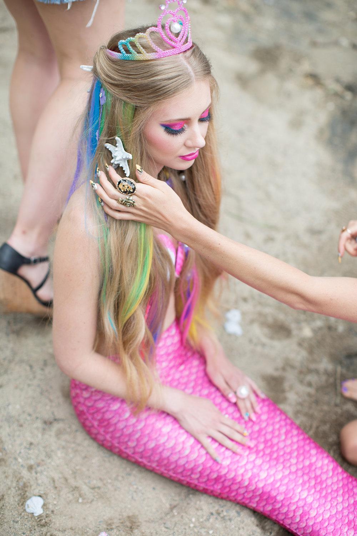 Barbie4.jpg