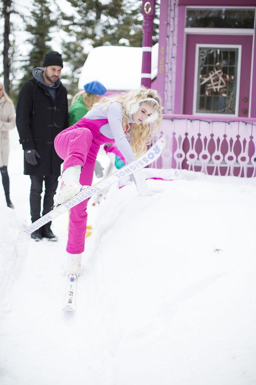 Barbie31.jpg