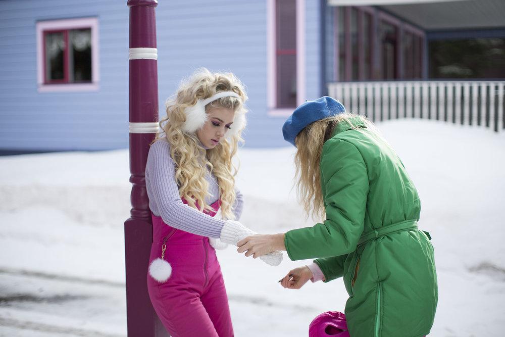 Barbie30.jpg