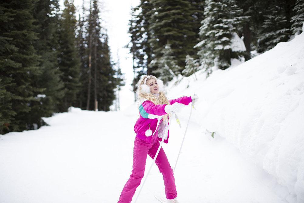 Barbie34.jpg