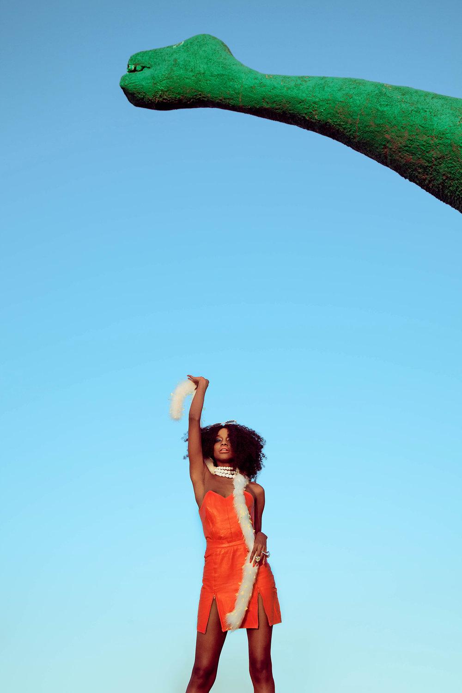 Flinstones39.jpg