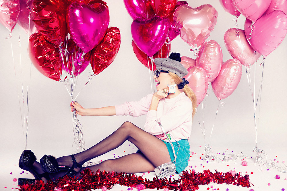 FashionValentinesday4.jpg