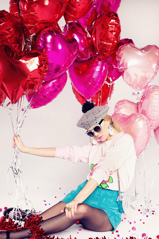 FashionValentinesday5.jpg