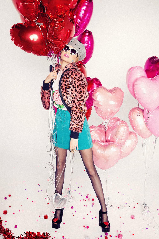 FashionValentinesday7.jpg