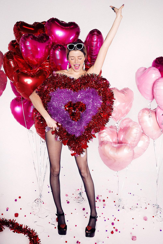 FashionValentinesday10.jpg