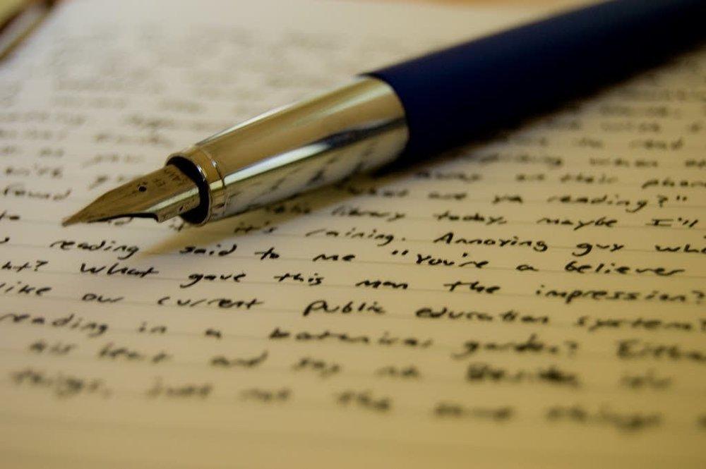 063e12-20151208-written-letter.jpg