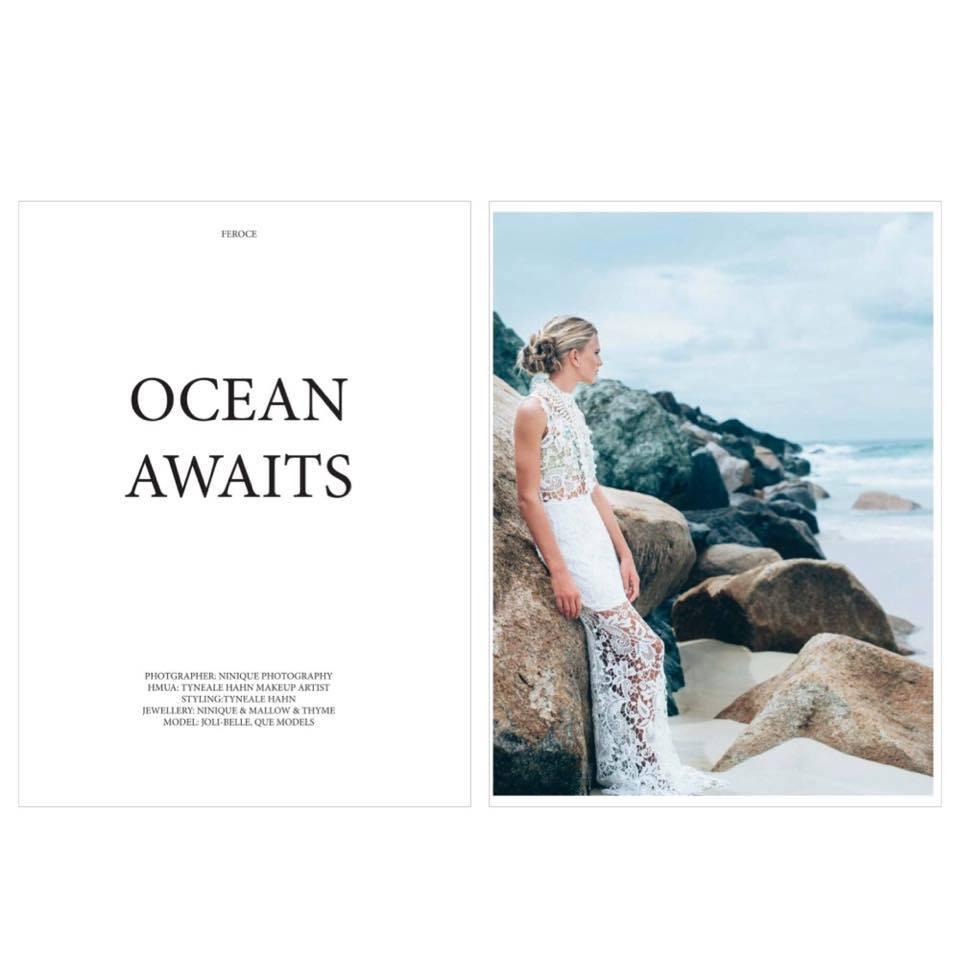 ocean await1.jpg