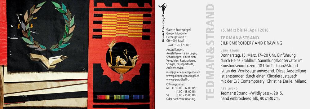 _Tedman&Strand_Gregor_Invite.jpg