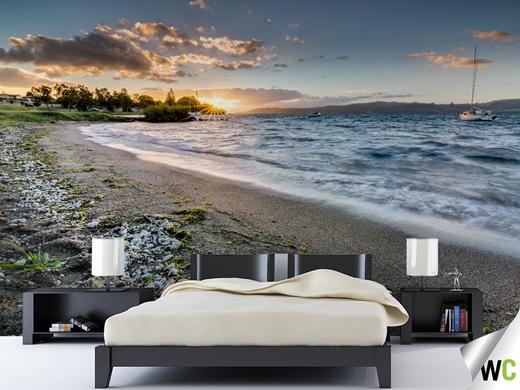 Lake-Taupo,-Waikato.jpg