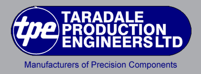 Taradale Production Engineers LTD