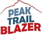 Peak Trail Blazer Sponsorship