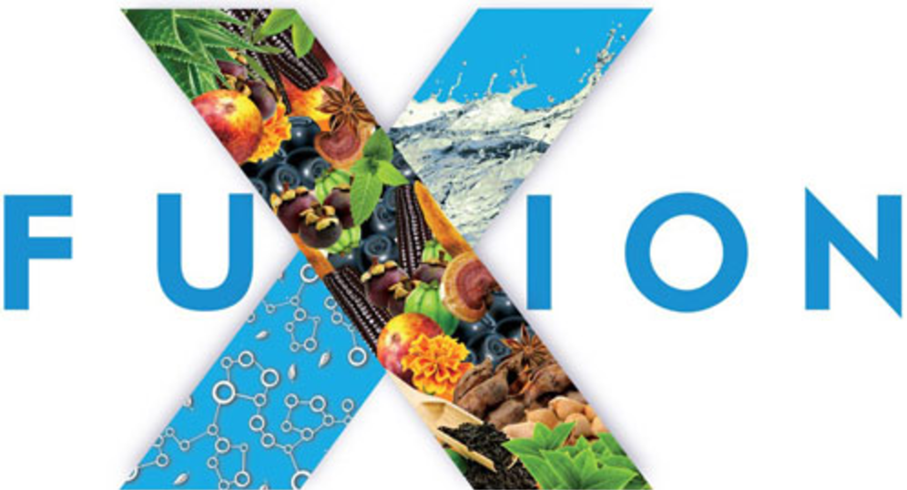 More about Fuxion below from Fuxion site: