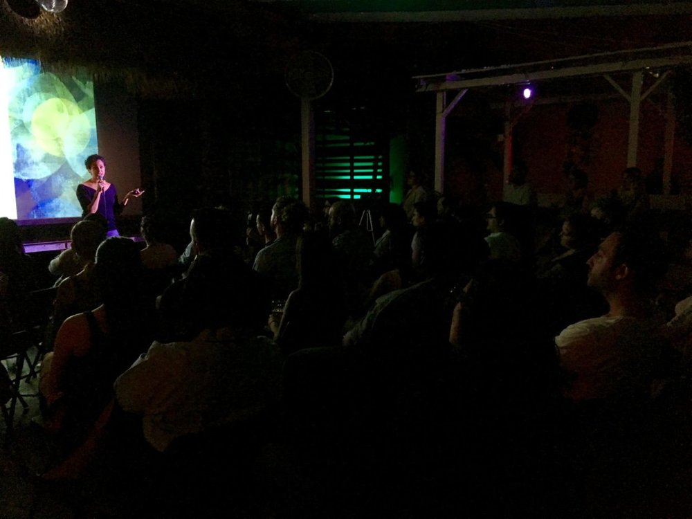 Vj On stage Nerd Nite Miami.jpg