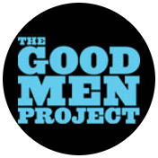 Good_Men_Project_logo.png