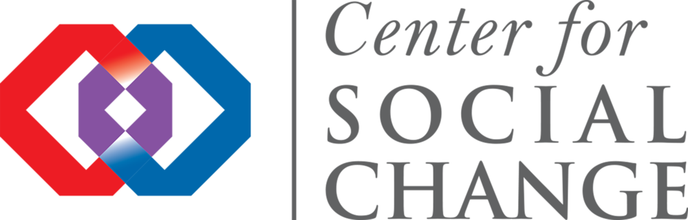 center_for_social_change_logo-1.png