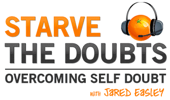 starve the doubts logo.png
