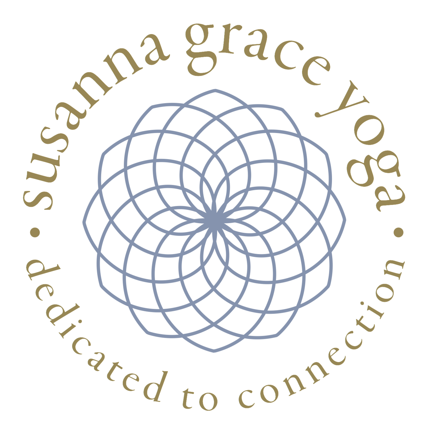 Susanna Grace Yoga - Yoga Classes, One-to-Ones & Retreats in Sheffield