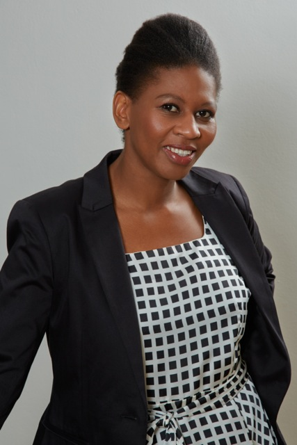 Dr. Nomphelo Gantsho (Dermatologist) Tel: +27(0)21 250 0211 Email: info@CapeSkinDoctor.com Web: www.CapeSkinDoctor.com