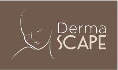Derma-SCAPE