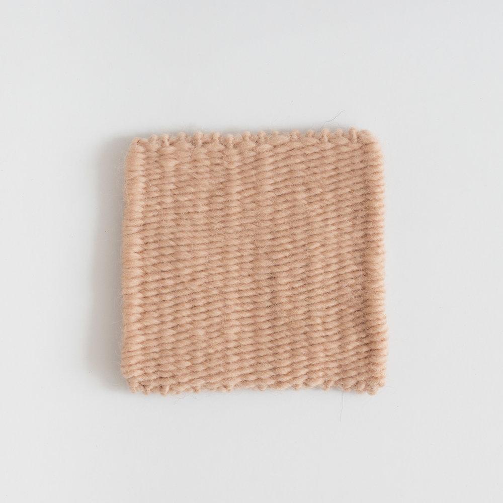 Loom & Spindle - Woolsey - Beige -2702.jpg