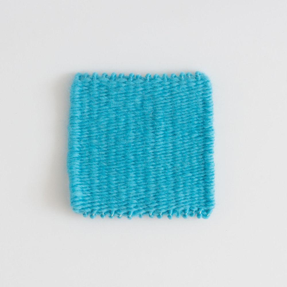 Loom & Spindle - Woolsey - Turquoise -2102.jpg