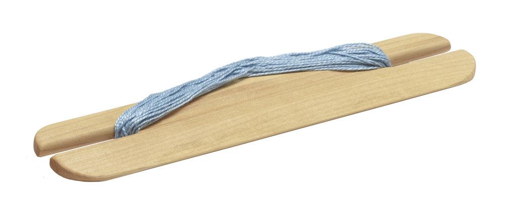 Loom & Spindle - beltshuttle_500.jpg