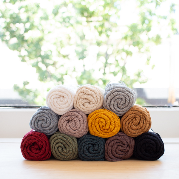 Loom & Spindle - Brown Sheep Co - Cotton Fine - Promo Photos Low Res-7.jpg