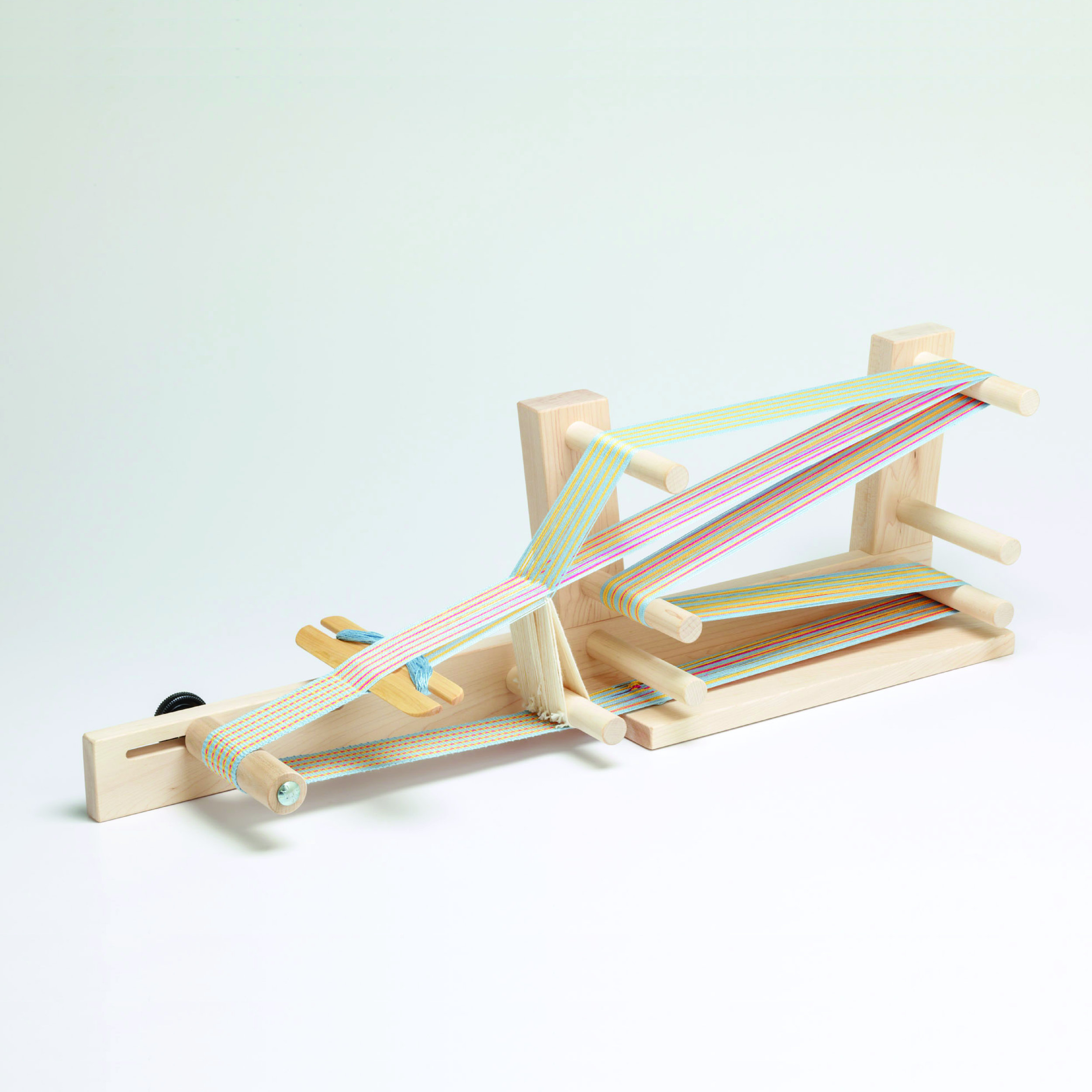 Inkle Loom by Schacht - PRE-ODER — Loom & Spindle