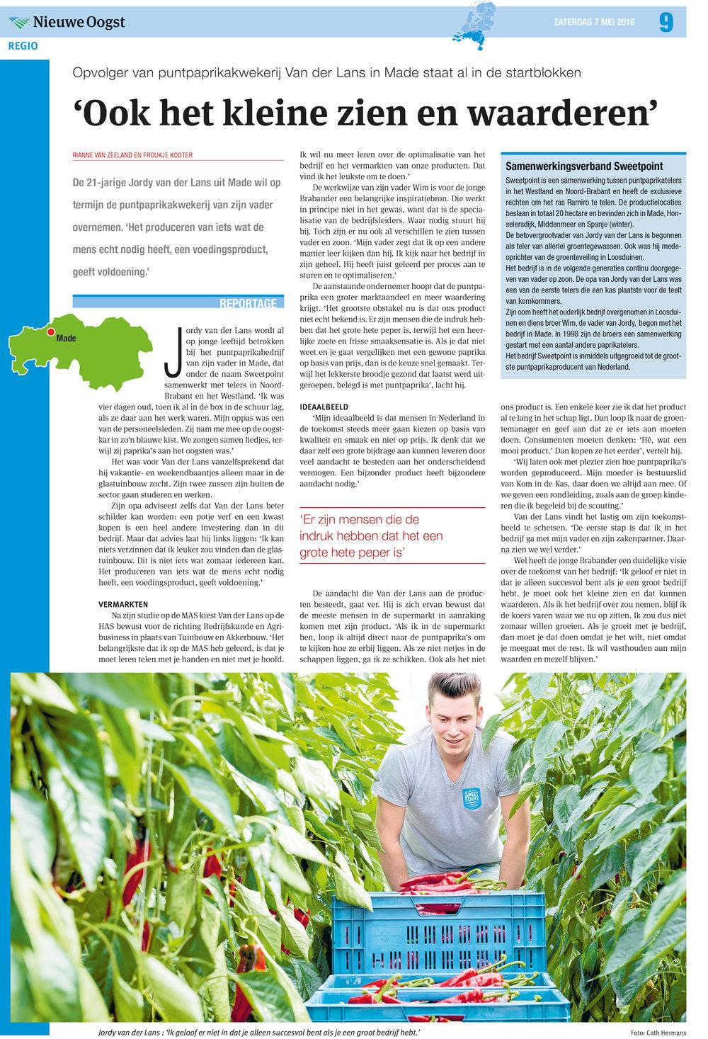 Nieuweoogst-jordyvanderlans-07-05-16.jpg