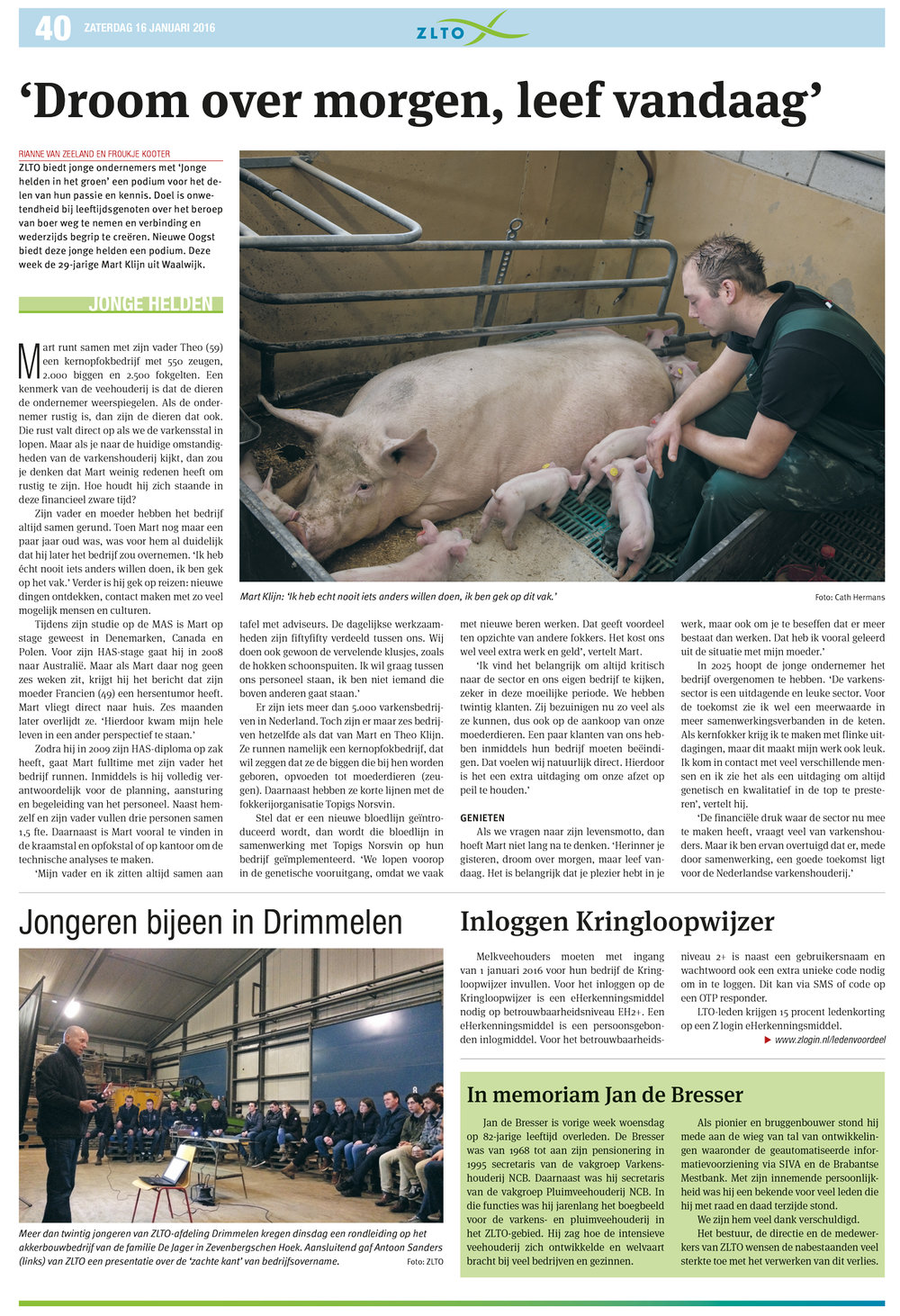 Nieuweoogst-Martklijn-16-01-16.jpg