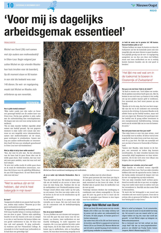 Nieuweoogst-michelvandorst-09-12-17.jpg