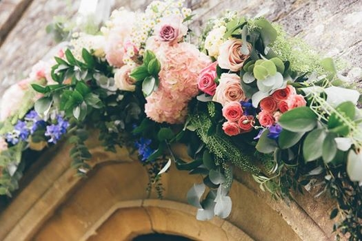 Flower Wedding Arch.jpg