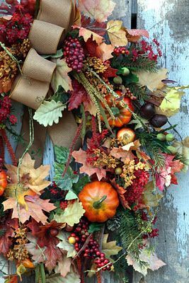 rustic autumnal door wreath.jpg