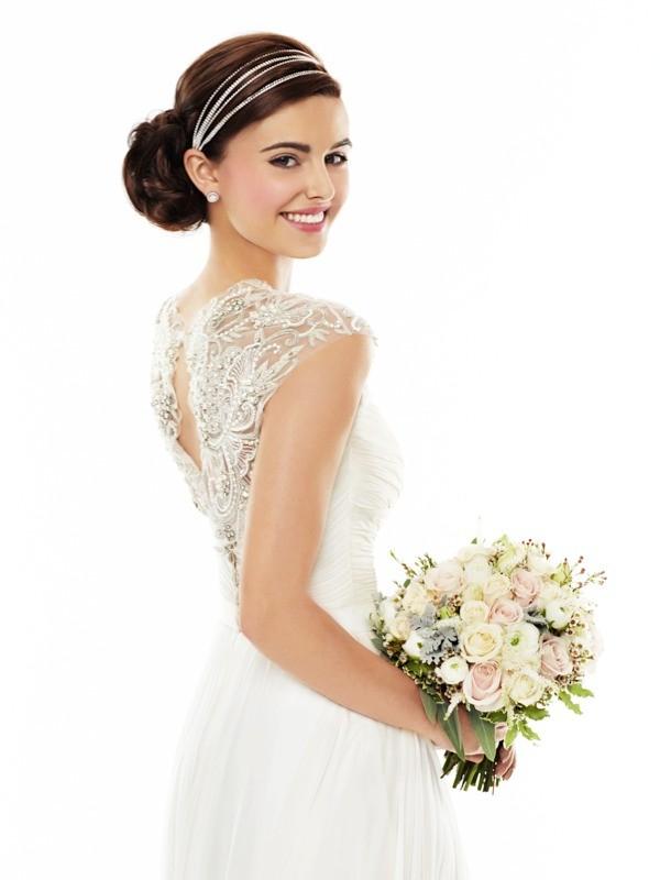 Perfect Wedding Magazine March 2015