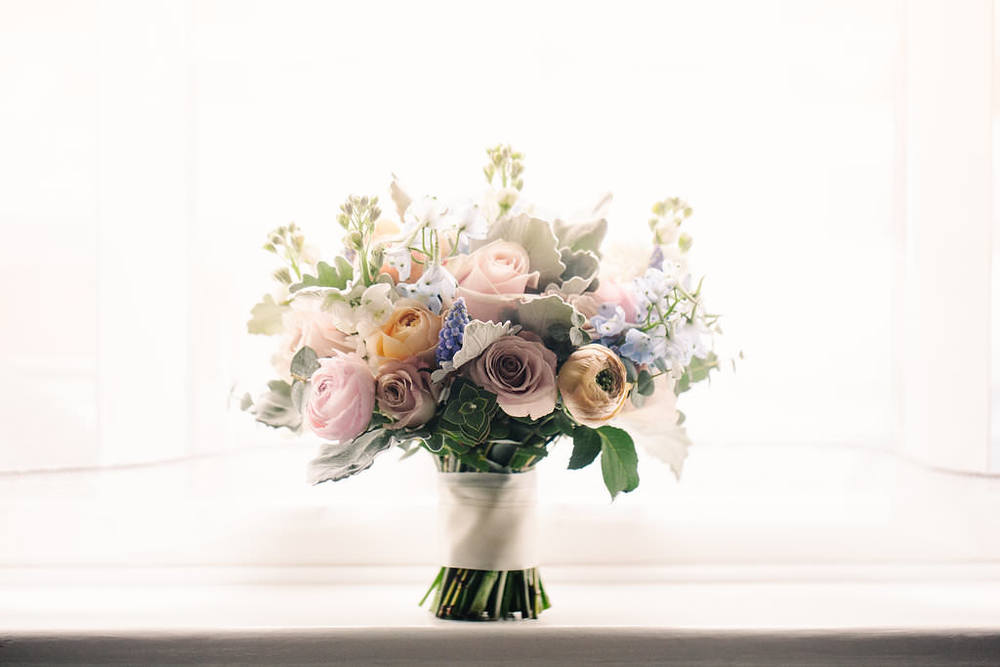pastel-bridal-bouquet.jpg