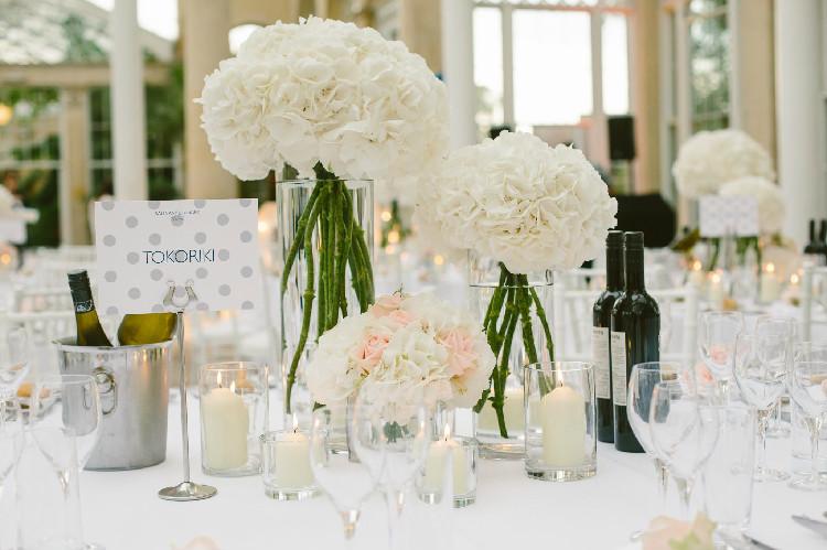 syon-park-wedding-centrepiece.jpg