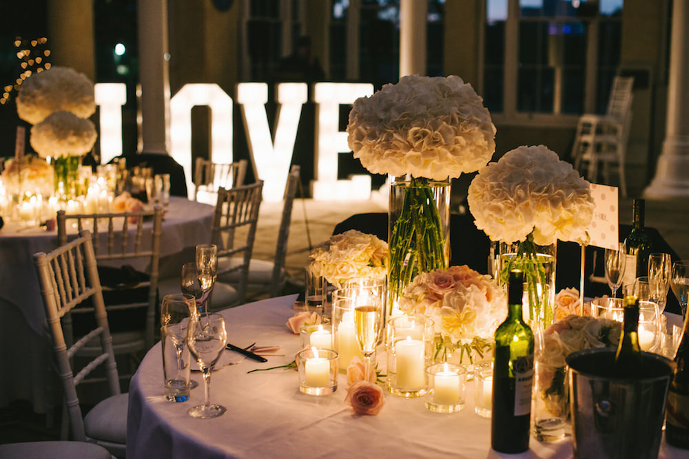 syon-park-wedding-flowers-centrepiece.jpg