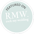 rock-my-wedding-cecelina-photography-150x150.png