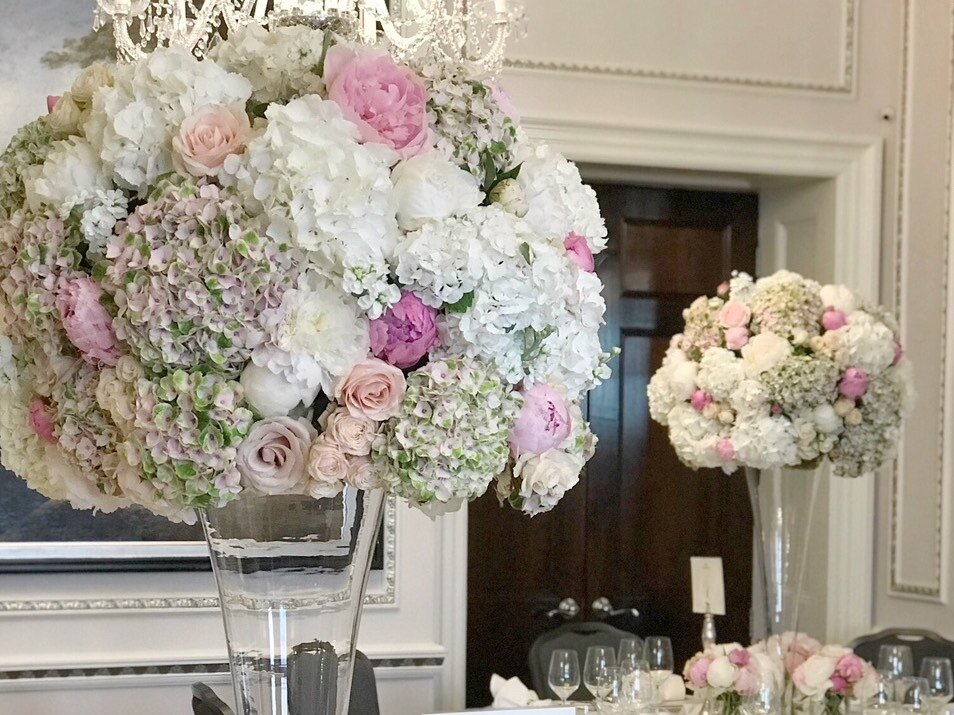 the-connaught-wedding-flowers.jpg
