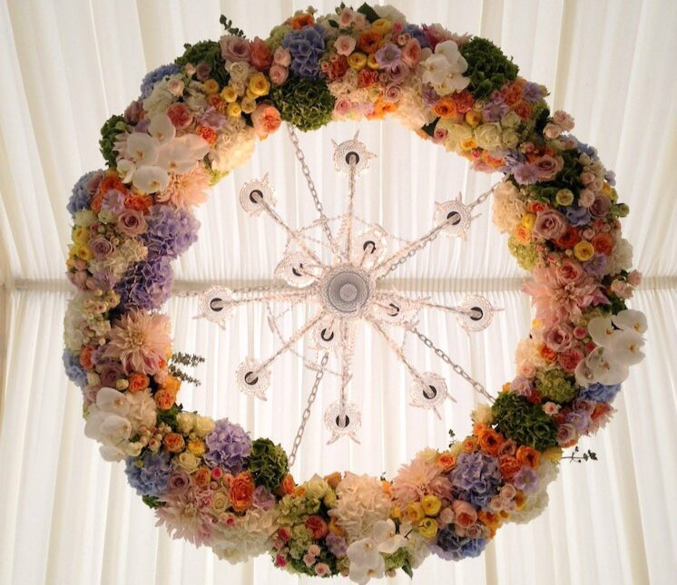 wedding-hanging-flowers.jpg