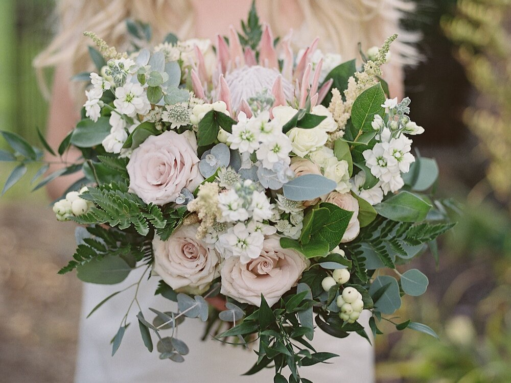 rock-my-wedding-bouquet.jpg