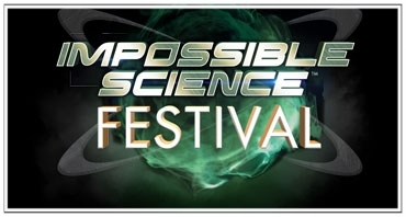 Impossible Science Festival